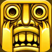 icono Temple Run