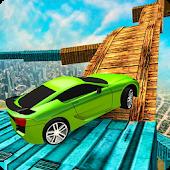 icono carrera de coches : truco Juegos De Carros 2020