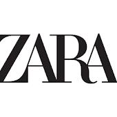 icono Zara