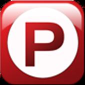 icono Tabloid PULSA