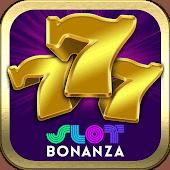 icono Slot Bonanza – Tragaperras online gratis