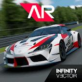 icono Assoluto Racing