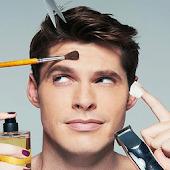 icono Curso de Maquillaje para Hombres