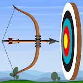 icono Tiro al arco