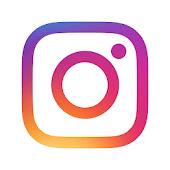 icono Instagram Lite
