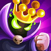 icono Kingdom Rush Vengeance - Defensa de torre