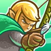 icono Kingdom Rush Origins - Tower Defense