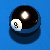 icono Pro Pool 2021