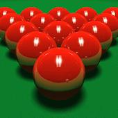 icono Pro Snooker 2021