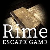 icono Rime - Juego de escape
