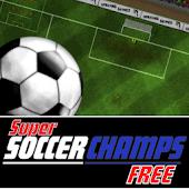 icono Super Soccer Champs FREE