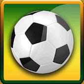 icono Jalvasco Copa del Mundo 2014