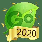 icono Teclado GO - Free emoticons, Emoji keyboard