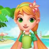 icono Jellipop Match: ¡Decora la isla de tus sueños!