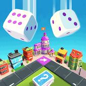 icono Board Kings™️ - Juegos De Mesa