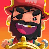 icono Pirate Kings™️