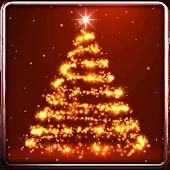 icono Fondos de Navidad gratis