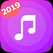 icono GO Reproductor de música