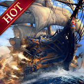 icono Uncharted Wars: Oceans & Empires