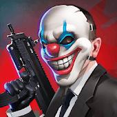 icono Elite SWAT-Counter terrorista juego