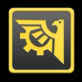 icono ROM Toolbox Pro