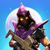 icono MaskGun Multiplayer FPS