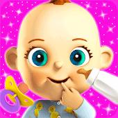 icono Hablar Bebé Babsy