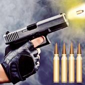 icono Guns & Destruction