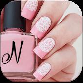 icono Diseños de uñas 💅 - Ideas de manicura