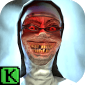 icono Evil Nun: Juego de estrategia, puzzles y terror