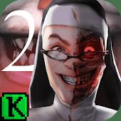 icono Evil Nun 2 : Origins Juegos de Terror y Escape