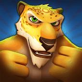 icono Smash Champs