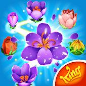 icono Blossom Blast Saga
