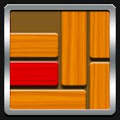 icono Versión Gratuita de Desbloquéame - Unblock Me FREE