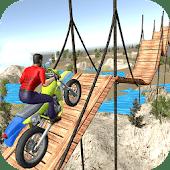 icono bici de carreras juego - juegos de motos gratis