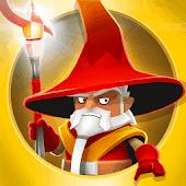icono BattleHand