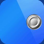 icono DOOORS - room escape game -