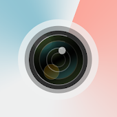 icono Camera+ by KVADGroup