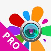 icono Photo Studio PRO