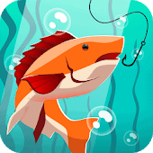 icono Go Fish!