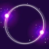 icono Looper!