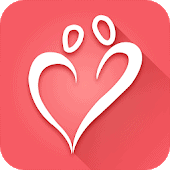 icono TryDate - Free Online Dating App, Chat Meet Adults