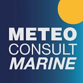 icono Météo Marine