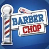 icono Barber Chop