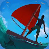 icono Last Day on Raft: Supervivencia de Tiburones