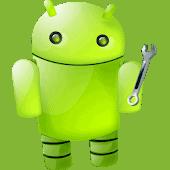 icono Gestor de aplicaciones