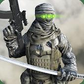 icono Escuadrón de la Tierra: Juego de disparos Enlínea