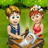 icono Virtual Villagers Origins 2
