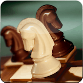 icono Ajedrez Chess Live