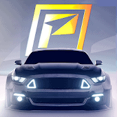 icono PetrolHead : Fresco Paseo Quests - Fast Ruedas